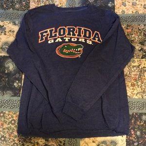 University of Florida Long Sleeve